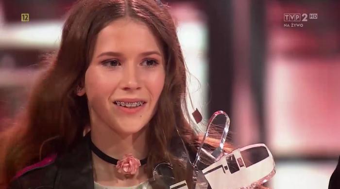 Ruszają ostatnie castingi do The Voice Kids 2