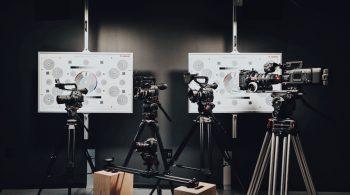 Sport nośnikiem technologii oraz dlaczego 4K przyjmie się lepiej od 3D