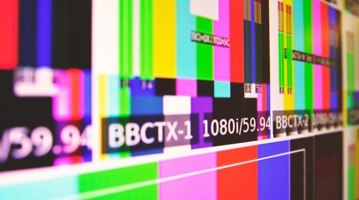 TVP, TVN i Polsat szukają alternatyw dla usług Emitela