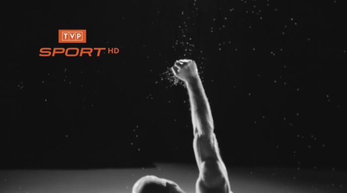 TVP Sport już nadaje w naziemnej telewizji cyfrowej