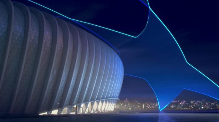 Legia Warszawa – Cork City. Rewanżowy mecz I rundy eliminacji do Ligi Mistrzów UEFA w TVP Sport i TVP1 [akt.]