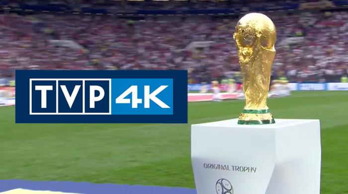 TVP 4K od 19 lipca ponownie w ofercie Orange TV