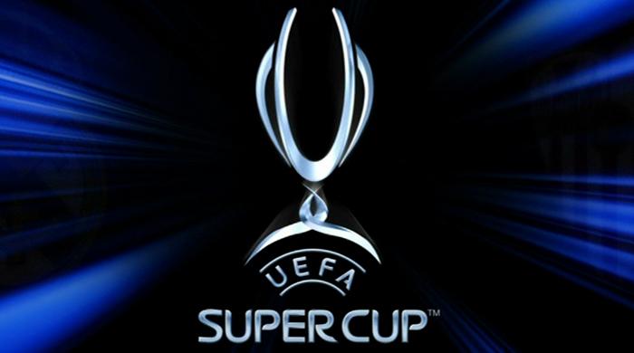 Przedsmak Ligi Mistrzów i Ligi Europy czyli mecz o Superpuchar Europy. Transmisja w Polsacie i Polsacie Sport