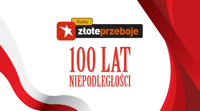 """Cykl """"Fajnie, że jesteś, Polsko!"""" od 20 października w Radiu Złote Przeboje"""
