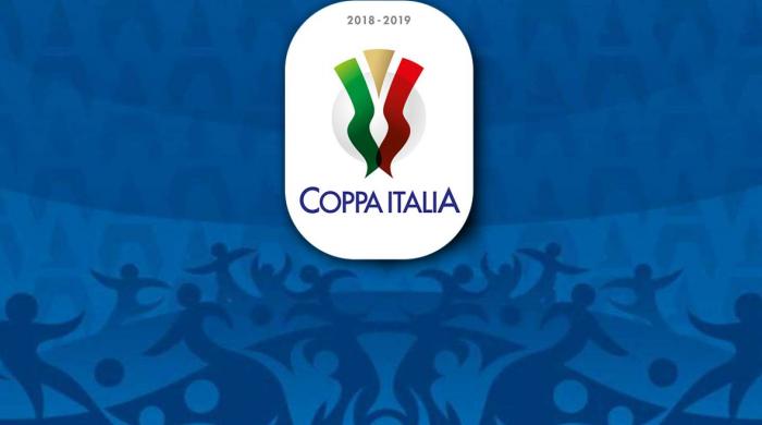 TVP Sport pokaże Puchar Włoch w piłce nożnej