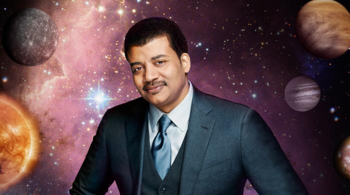 """Będzie trzeci sezon serialu """"Kosmos"""" w National Geographic. Premiera w 2019 roku"""