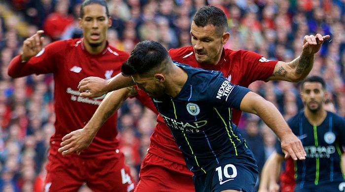 Premier League zostaje w nc+. Umowa do 2022 roku