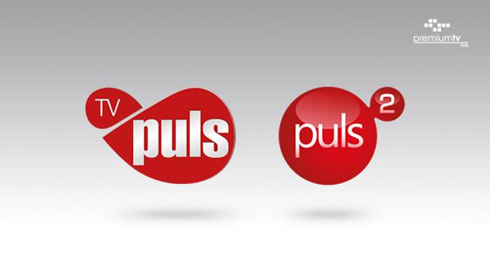 TV Puls i Puls 2 zostają w ofercie TVN Media