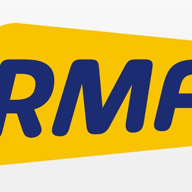 Dzień Kobiet z RMF FM – konkurs i program stand-uperski