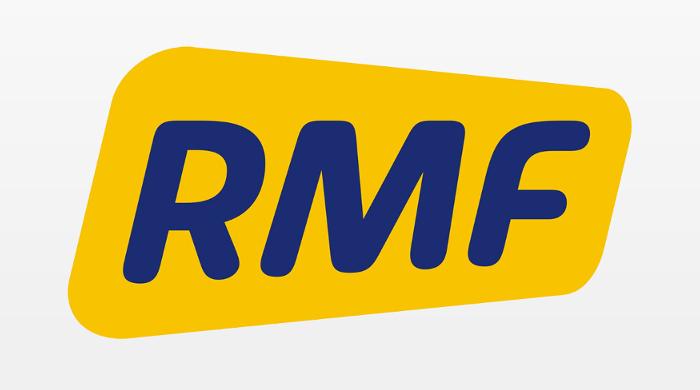 """""""Kałamaga sam w radiu"""" oraz """"Świąteczny Mazurek"""". Boże Narodzenie z RMF FM"""