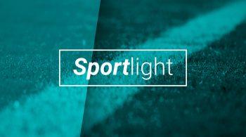 Bayern gra z Freiburgiem, skoczkowie w Zakopanem, Superpuchar Włoch