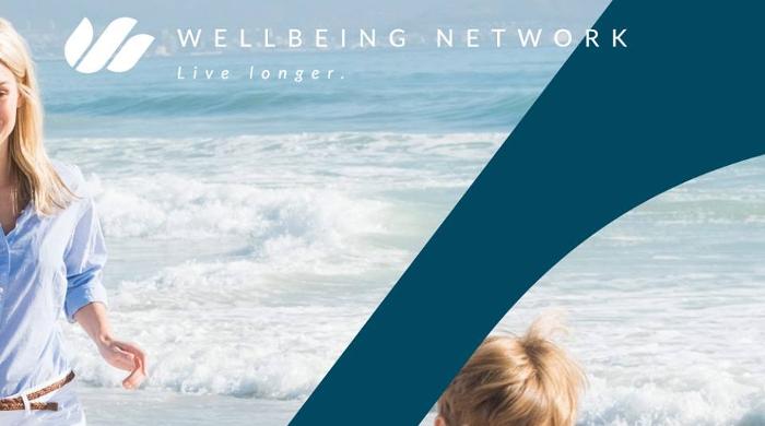 Kanał Wellbeing Network zakończył nadawanie
