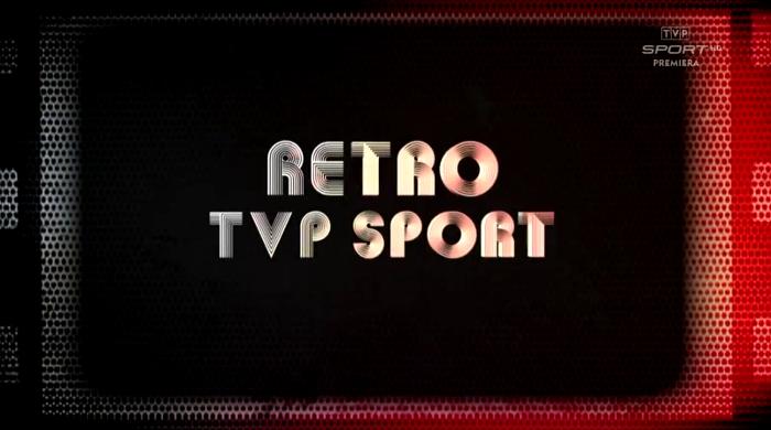 "Fragmenty spotkań NBA w ""Retro TVP Sport"""