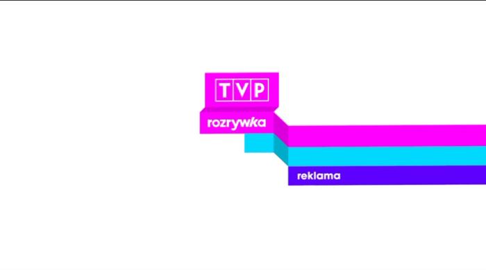 TVP Sport HD oraz TVP Rozrywka w naziemnej telewizji cyfrowej