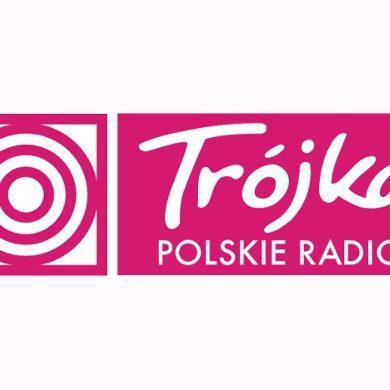"""Koncert """"Offensywa De Luxe"""" w radiowej Trójce"""