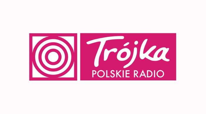Logo Polskie Radio Program 3