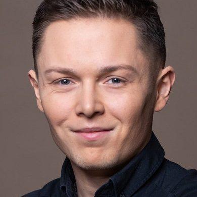 Tomasz Ćwiąkała przechodzi z Eleven Sports do Canal+