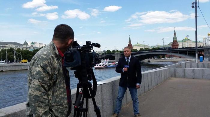 Jacek Gasiński przeszedł z Nowa TV do Superstacji