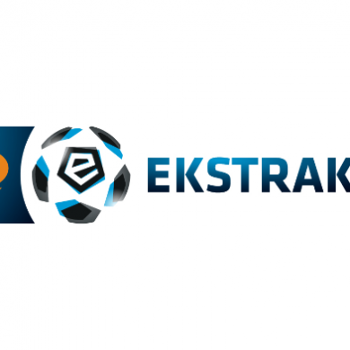 Piłkarska Ekstraklasa w TVP i nc+