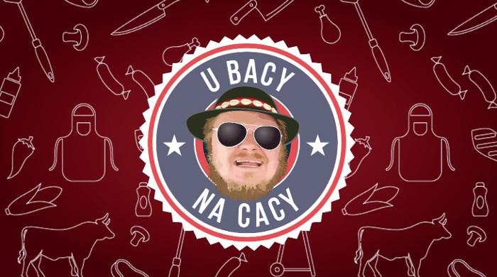 """""""U Bacy na Cacy"""" – nowy program w TVS"""