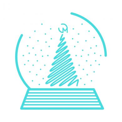 Świąteczne życzenia od redakcji omediach.info