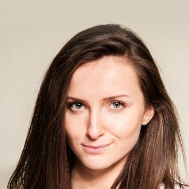 Marta Radzikowska od stycznia zarządza serwisem Podroze.pl