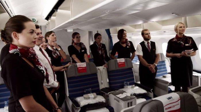 """""""No to lecę!"""" od 26 stycznia w Travel Channel"""