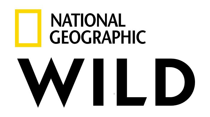 Nat Geo Wild zmieni się w National Geographic Wild
