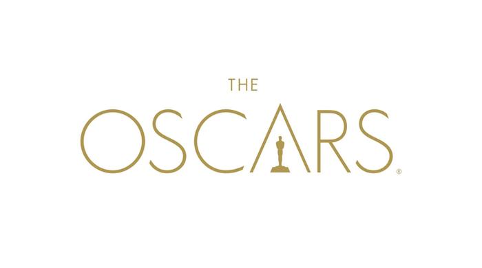 Ceremonia wręczenia Oscarów na żywo w Canal+