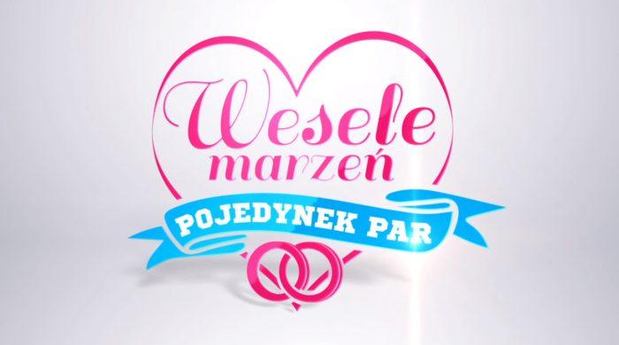 """""""Wesele marzeń"""" z Radiem VOX FM"""