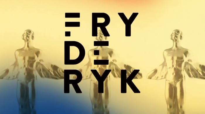 """Nagrody muzyczne """"Fryderyki"""" w TVN i Metro"""