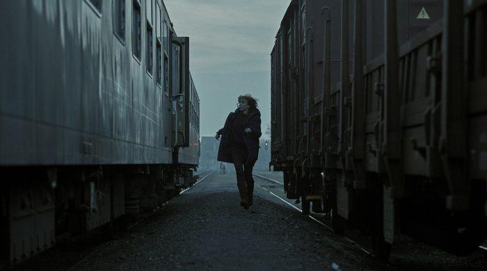 HBO z czeskim serialem o szpiegach. Premiera pod koniec 2019 roku