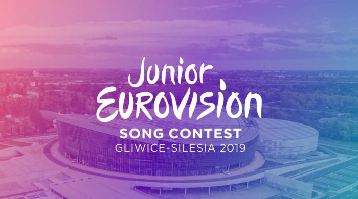 Gliwice zorganizują Konkurs Piosenki Eurowizji dla Dzieci w 2019 roku