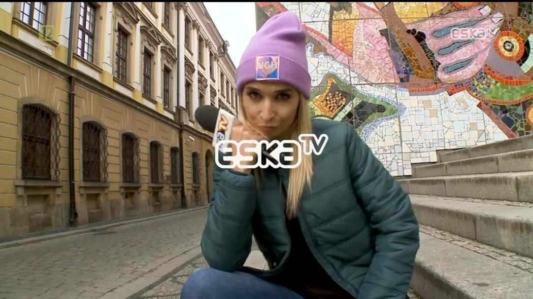 Eska TV S.A. zostanie przekształcona w Music TV Sp. z o.o.