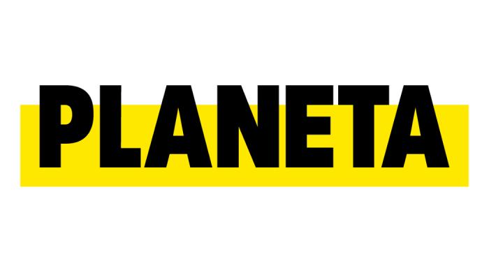 Eurozet uruchomił portal informacyjny Planeta.pl