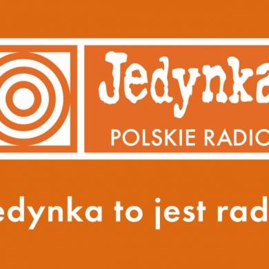 """Słuchowisko dla dzieci """"Bona"""" w radiowej Jedynce. W obsadzie Holtz i Grabowski"""