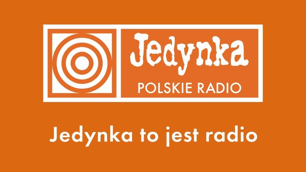 Nowa oprawa Radiowej Jedynki od 21 czerwca