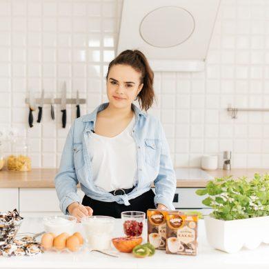 """""""Tradycyjnie pyszne!"""" – nowy program kulinarny w Telewizji WP i na wp.pl"""