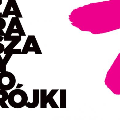 Program 3 Polskiego Radia świętuje 57. urodziny