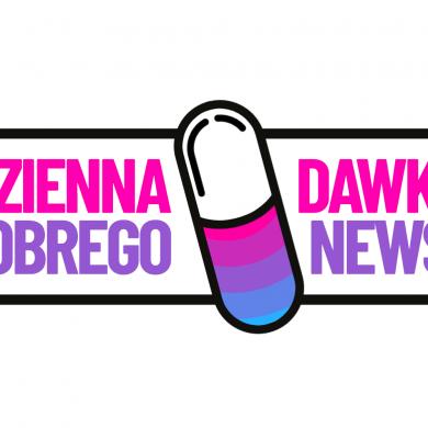 """W ramach akcji """"Dzienna dawka dobrego newsa"""" o2 publikuje pozytywne informacje"""