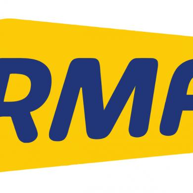 """""""Biało-czerwone śpiewanie"""" w Dzień Niepodległości w RMF FM"""