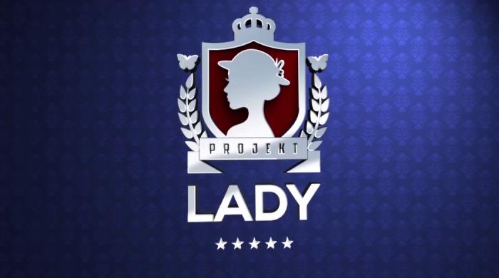 Czwarty sezon programu Projekt Lady od 20 maja w TVN