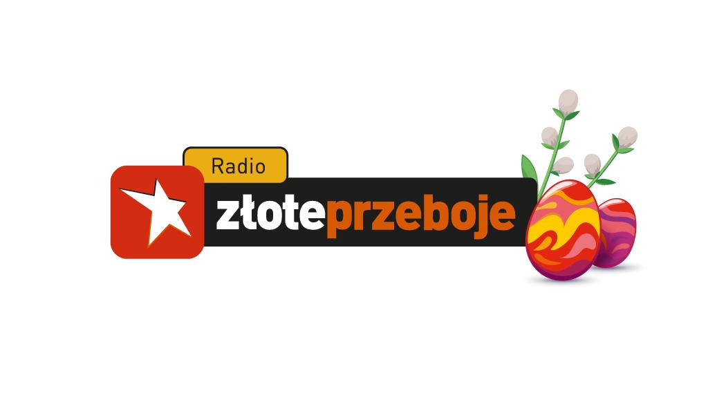 Wielkanoc Radio Złote Przeboje