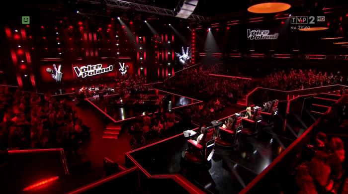 Ruszają castingi do 10. edycji The Voice of Poland
