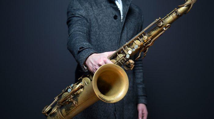 """Charytatywny koncert """"Budzimy Jazzem: Komeda"""". Retransmisja w radiowej Jedynce"""