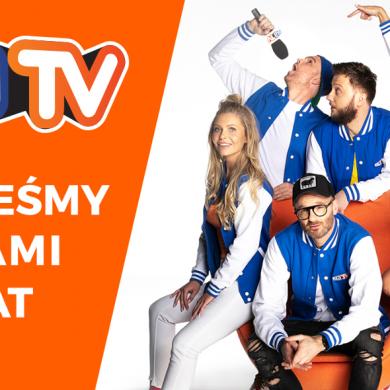Telewizja Eska TV obchodzi dziesiąte urodziny