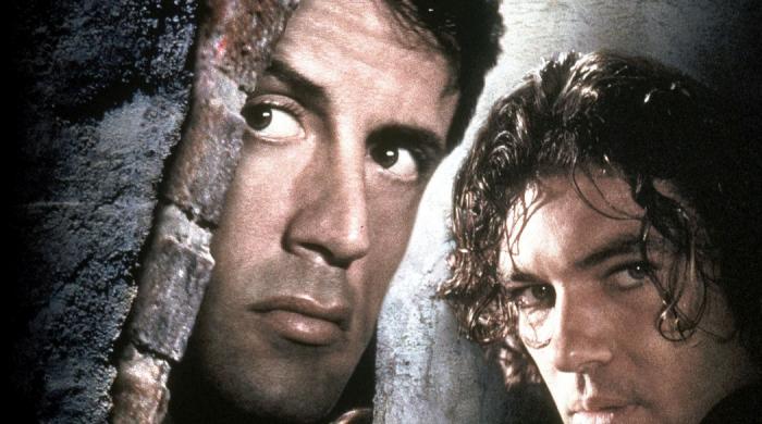 Kultowe filmy z lat dziewięćdziesiątych w TNT