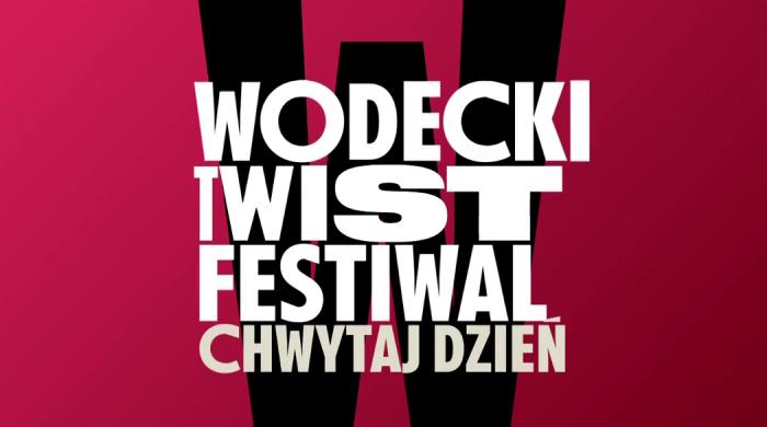 Druga edycja Wodecki Twist Festiwal w TVN. Wsród gwiazd Brodka i Dawid Podsiadło