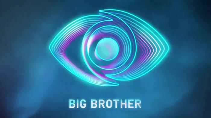 Logo Big Brother