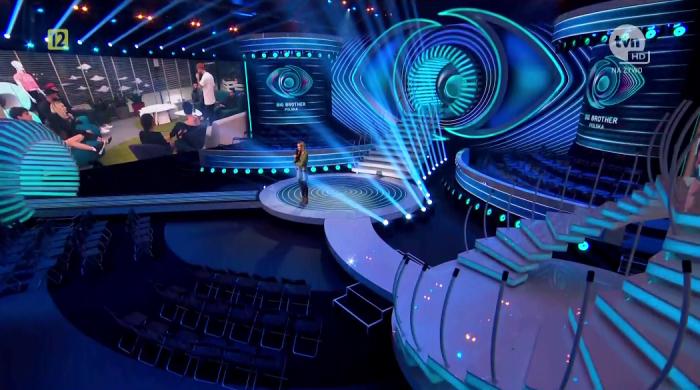 TVN 7 pokaże jesienią kolejną edycję programu Big Brother